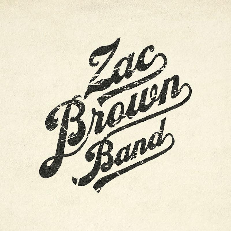 Zacbrownband YouTube channel image