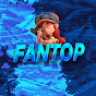 FanTop Live