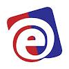 E-School Cambodia