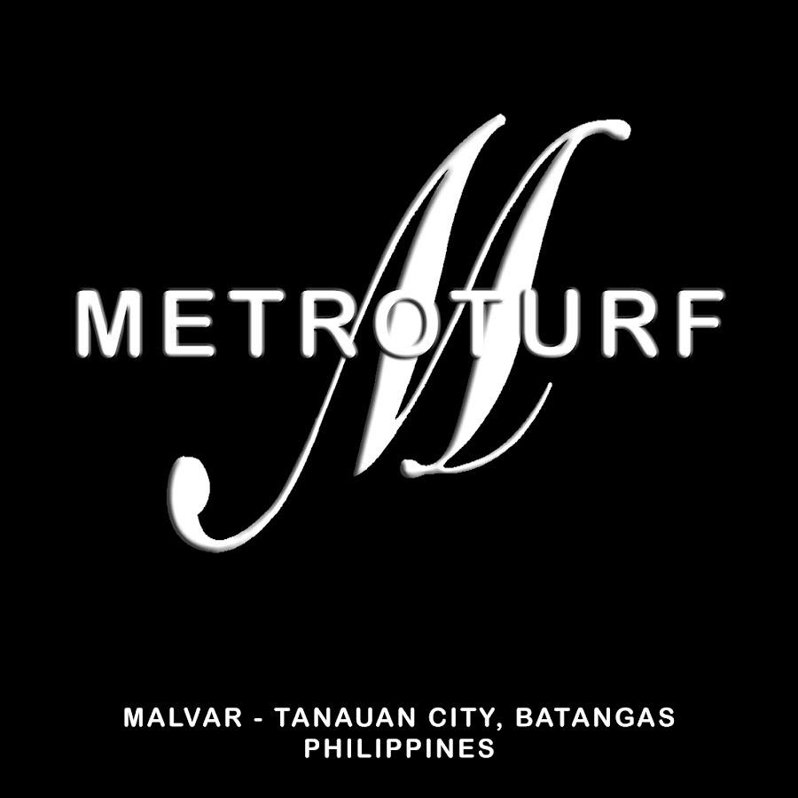 Metro Manila Turf Club - YouTube