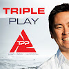 Triple Play Performance Podcast