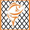 Aquatec Indonesia
