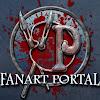 Piranha Fanart Portal