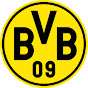 Borussia Dortmund Youtube channel statistics and Realtime subscriber counter