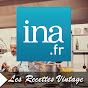 Ina Les Recettes