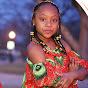 Daba Gueweul USA