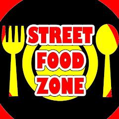 Street Food Zone Net Worth