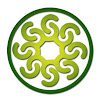 Energy From Thorium Foundation