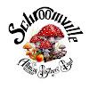 Schroomville