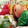 Malletmuse Records