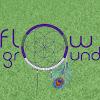 flowground