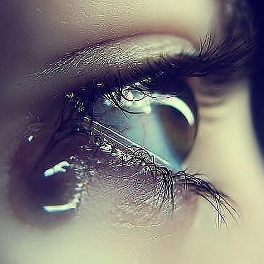 Друзья, плачущие картинки на аву