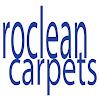 ProClean Carpets & Upholstery - Shropshire