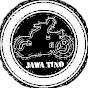 JAWA TINO