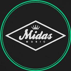 Midas Music