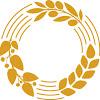 Земледар – виробник органічних продуктів