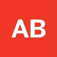 ArabianBusiness.com Net Worth