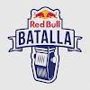 Red Bull Batalla De Los Gallos