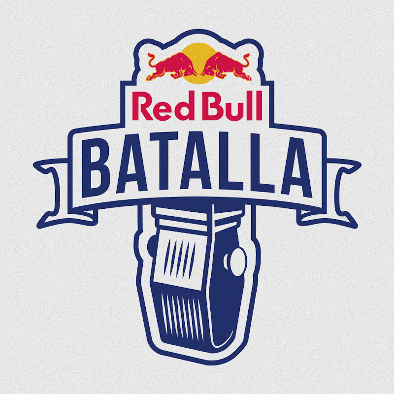 RedbullOficialGallos YouTube channel image