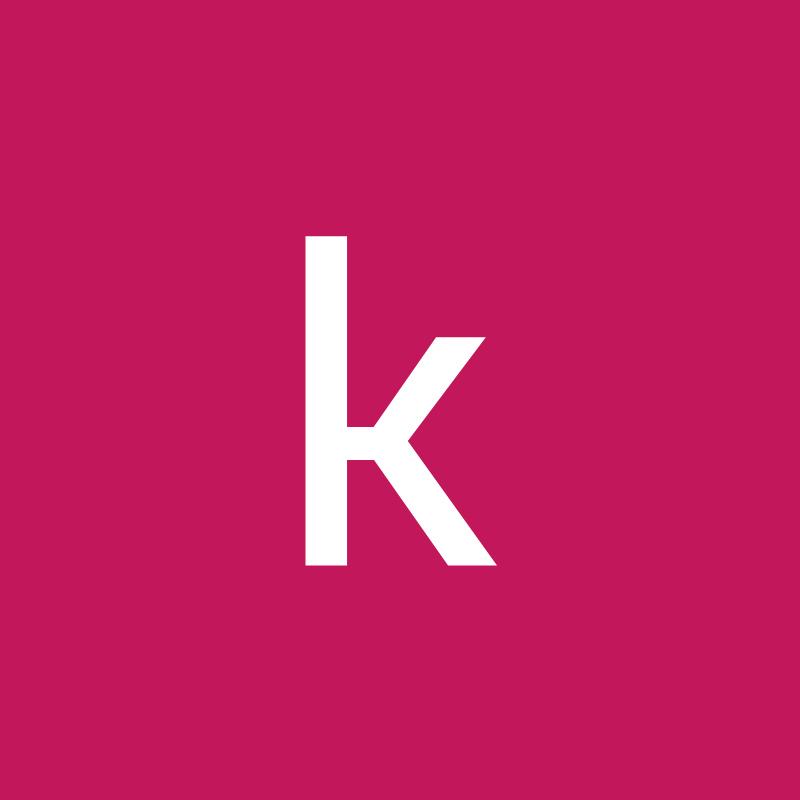 kcmustang