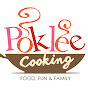 PokLee Cooking Official