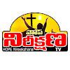 HOPE Nireekshana TV