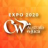 CW Australia Educa