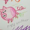 돼지형아(Piggy Brother)