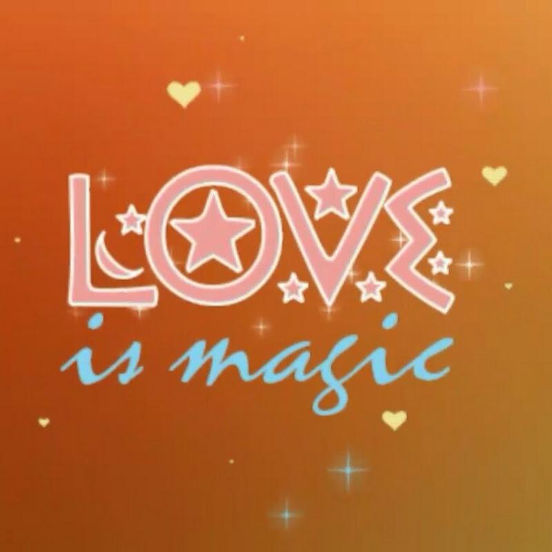 Ashi Singh and Randeep Rai Romantic Musical ly Yeh Un Dinon Ki Baat