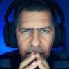 Robson Gomes