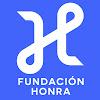 Fundación Honra