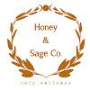Honey & Sage