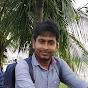 Jashim The OpenSky