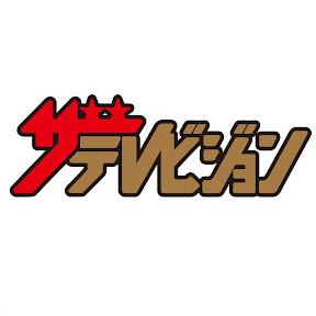 ザテレビジョン YouTuber