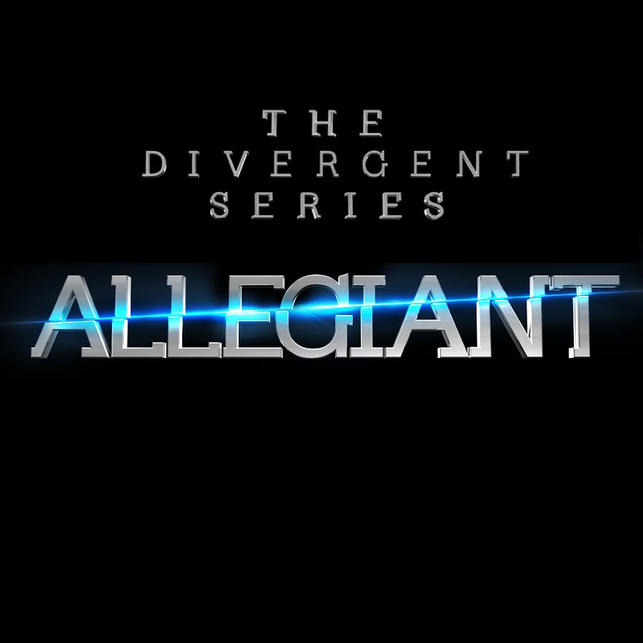 The Divergent Series - YouTube