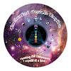 Enchanted Jewelz Empire LLC