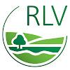 Rheinischer Landwirtschafts-Verband