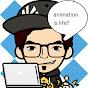 Freak Animator
