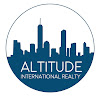 Altitude International Realty