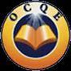 Ocqeorg