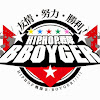 bboygerTV
