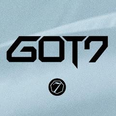GOT7 Channel