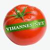 Vihannes.net