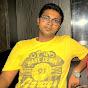 Biswajit Mondal