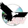 Eagle Music Oficial