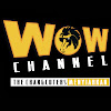 WOWchannel The Changcuters