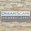 Dreamscape Homebuilders