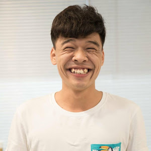 Phim Hài Tết