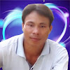 Hoang Tiep Karaoke