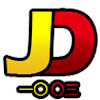 JayDee1003PS3